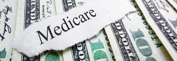 Image result for 100 things to know about medicare reimbursement