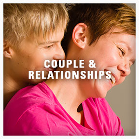 Marriage Couples Counseling