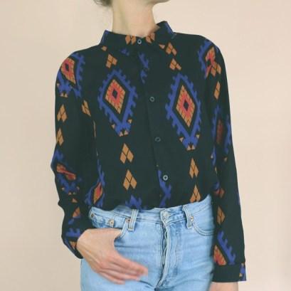 chemise-hedwige-modele