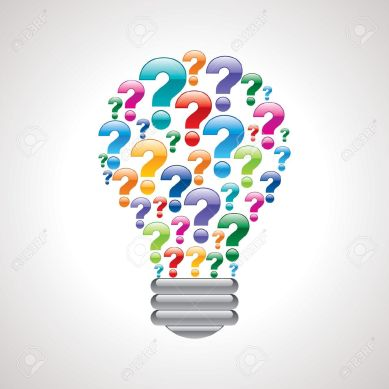 16096703-colorful-query-mark-light-bulb-question
