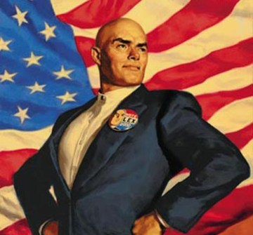 Lex_luthor_for_president
