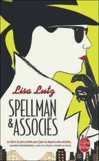 lisa-lutz-spellman-associes