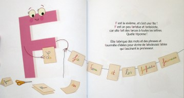 Lettres enchantees 5-Curtiss-Benezech-Chouetteditions