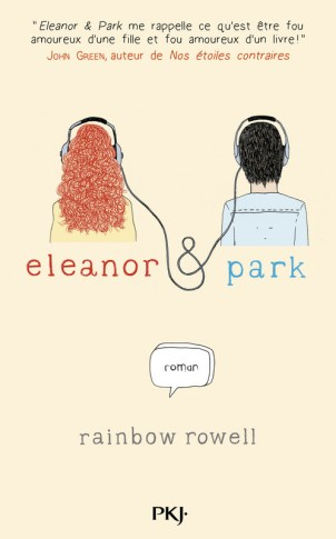 eleanor-and-park-couv