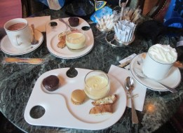 cafe-fantasia-disneyland-2
