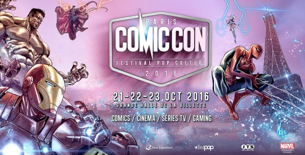 comic-con-paris-2016-affiche