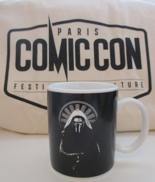 comic-con-paris-2016-box-4