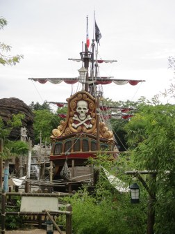 pirates-disneyland-2