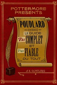 poudlard-le-guide-pas-complet-et-pas-fiable-harry-potter
