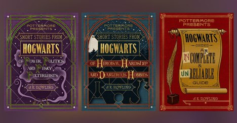 trilogie-harry-potter