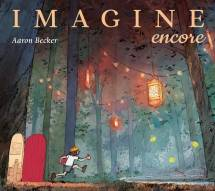 imagine-encore
