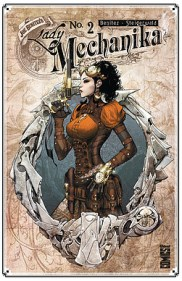 501 LADY MECHANIKA T02[BD].indd