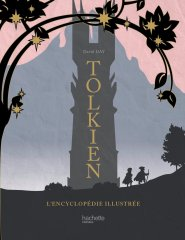 encyclopedie-illustree-tolkien