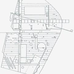 Oma Parc De La Villette Diagram Ezgo Golf Cart 36 Volt Battery Wiring Another Rem Lebbeus Woods Lav 7