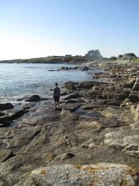 Larmor plage 2013