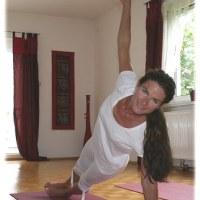 yogalehrerin_dagmar_dietz_340x500