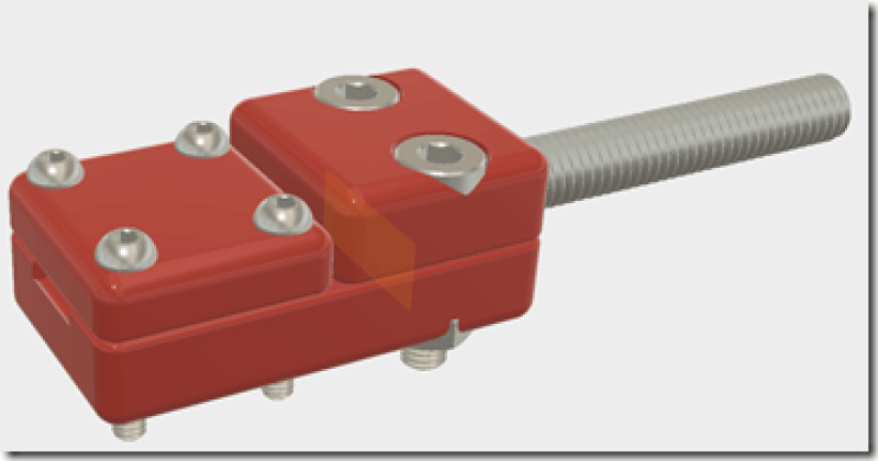 2017-05-25 18_04_52-Autodesk Fusion 360