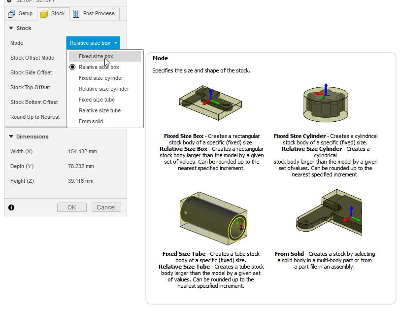 2019 03 26 13 46 13 Autodesk Fusion 360 Startup License 1 - Stratégies d'Usinage 2D et 3D dans Fusion 360 Manufacture. 1ère partie.