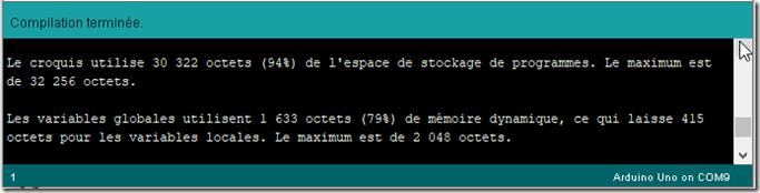 2019-05-13 11_31_31-Installer GRBL sur l'Arduino (Téléverser) - Open Live Writer