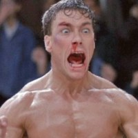 What the Hell Happened to Jean-Claude Van Damme?