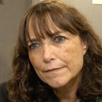 What the Hell Happened to Karen Allen?