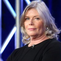 What the Hell Happened to Kelly McGillis?