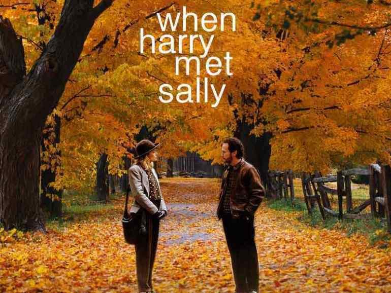 When-Harry-met-Sally (1)