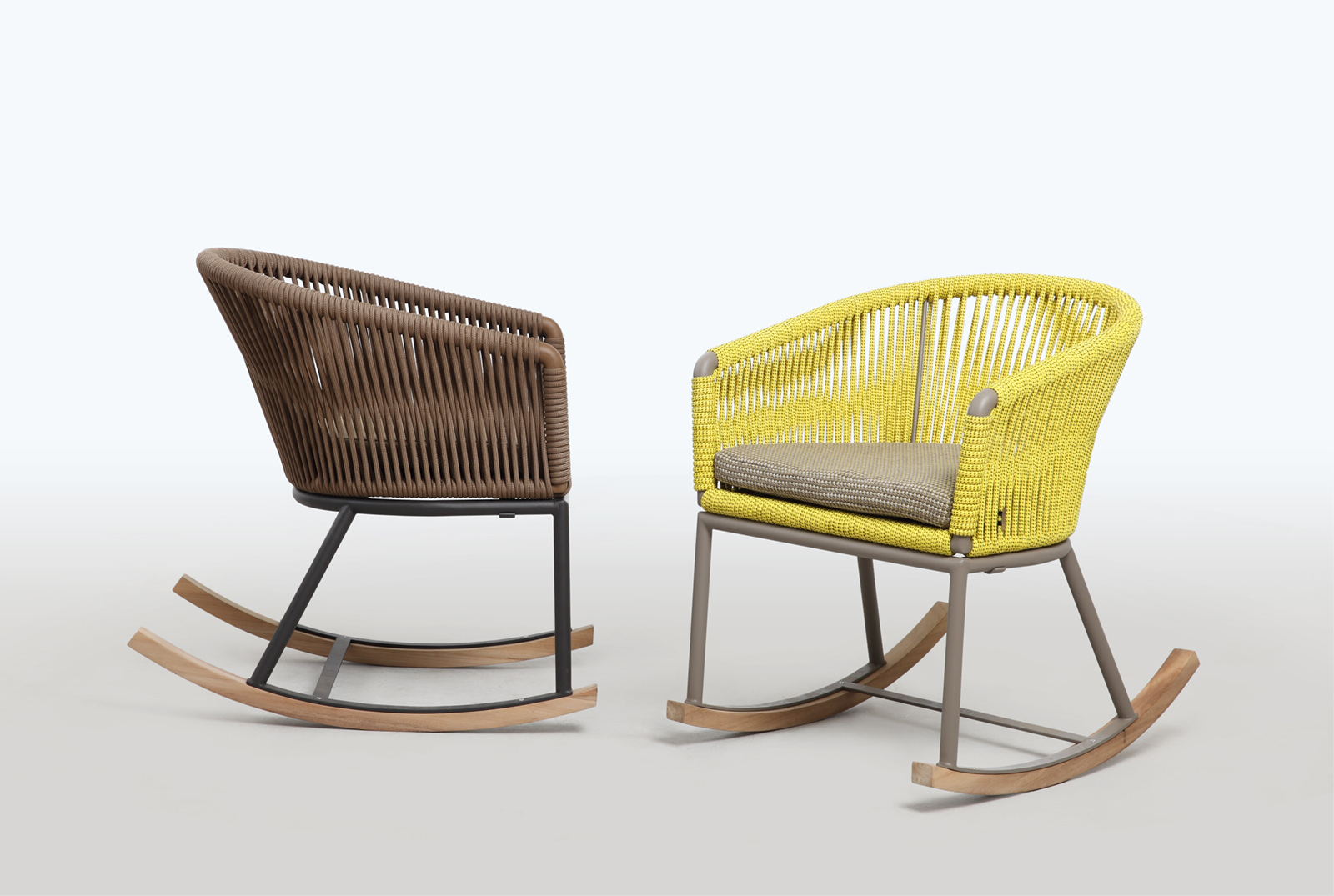 modern rocking chair singapore 2 chairs and table rattan outdoor rope 7 – lebello exclusive furniture