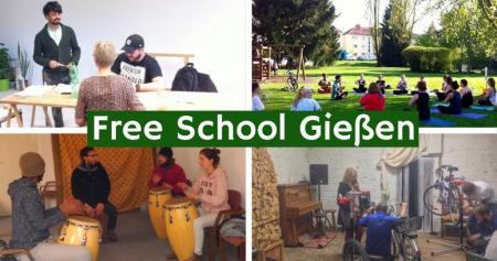 Free School 1