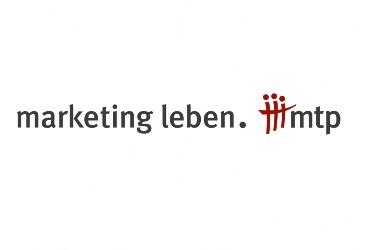 marketing leben