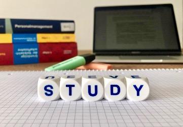 Fakten über das Studium