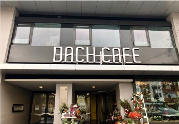 dachcafe