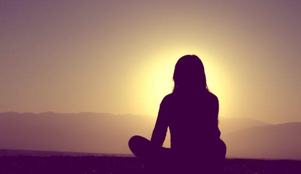 Gesundheit, Ruhe und Erholung
