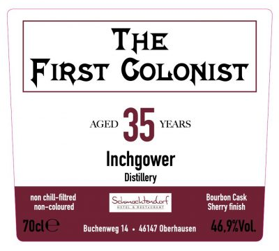 the-first-colonist
