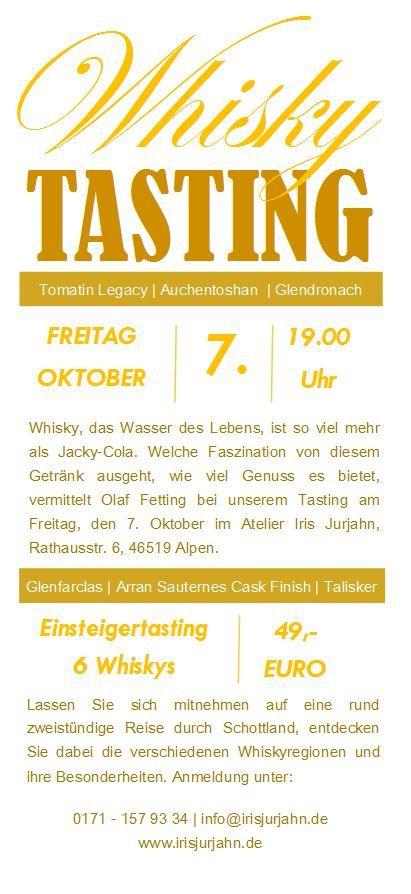 artnwhisky-20161007-whiskytasting-einsteiger