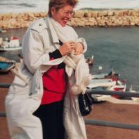 Bilder eine besonderen Frau 2 -  More Pictures 2