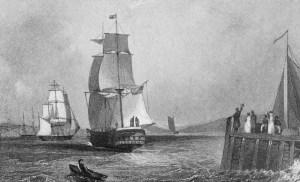 ship-caravan