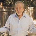 Interessantes Video mit Bruce Lipton zum Thema Epigenetik und Brustkrebs.