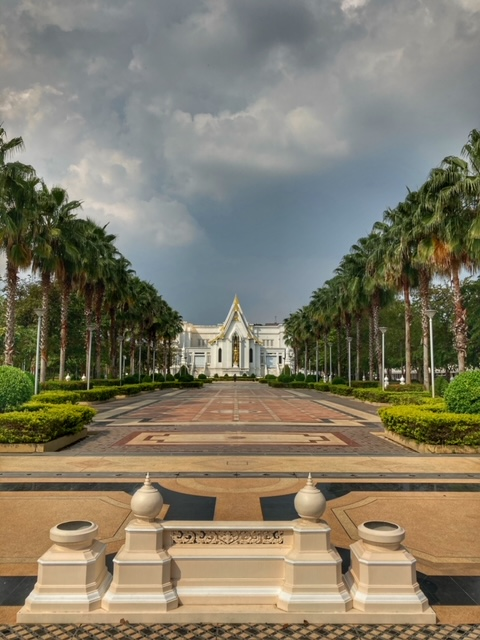 14 Provinzentour Thailand 12