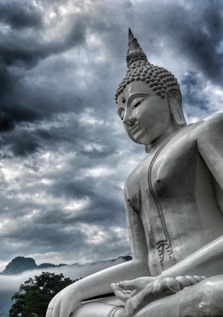 14 Provinzentour Thailand 14