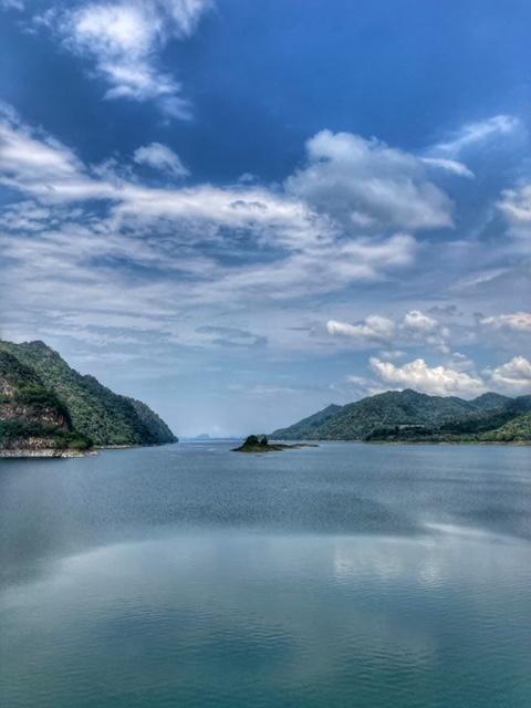 14 Provinzentour Thailand 15
