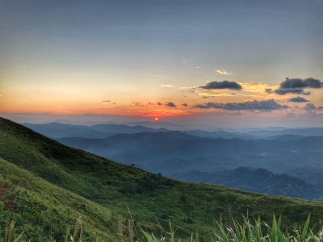14 Provinzentour Thailand 18