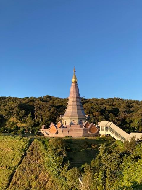 14 Provinzentour Thailand 6