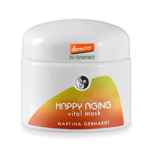 Martina_gebhardt_Happy_Aging_Vital_Mask