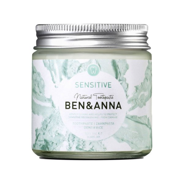 ben&anna_sensitive_toothpaste