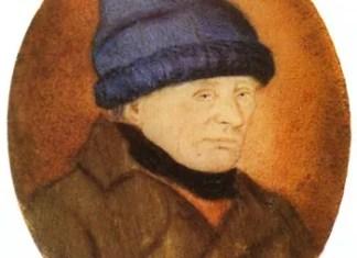 Hans Momsen