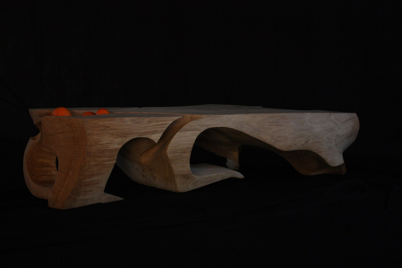 holz-kunst-skulptur-natur