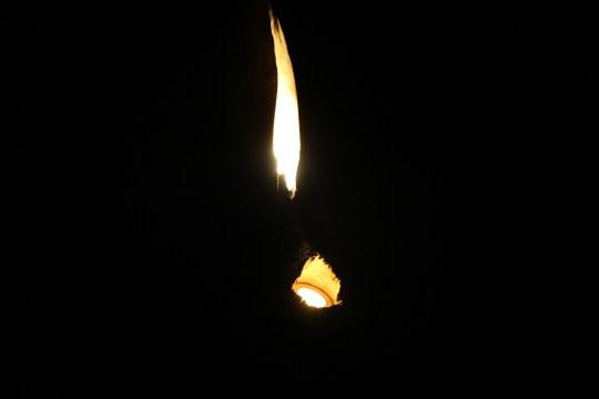 licht-skulptur-kunst