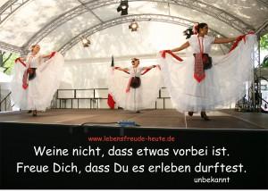 lebensfreude-heute_tanzen