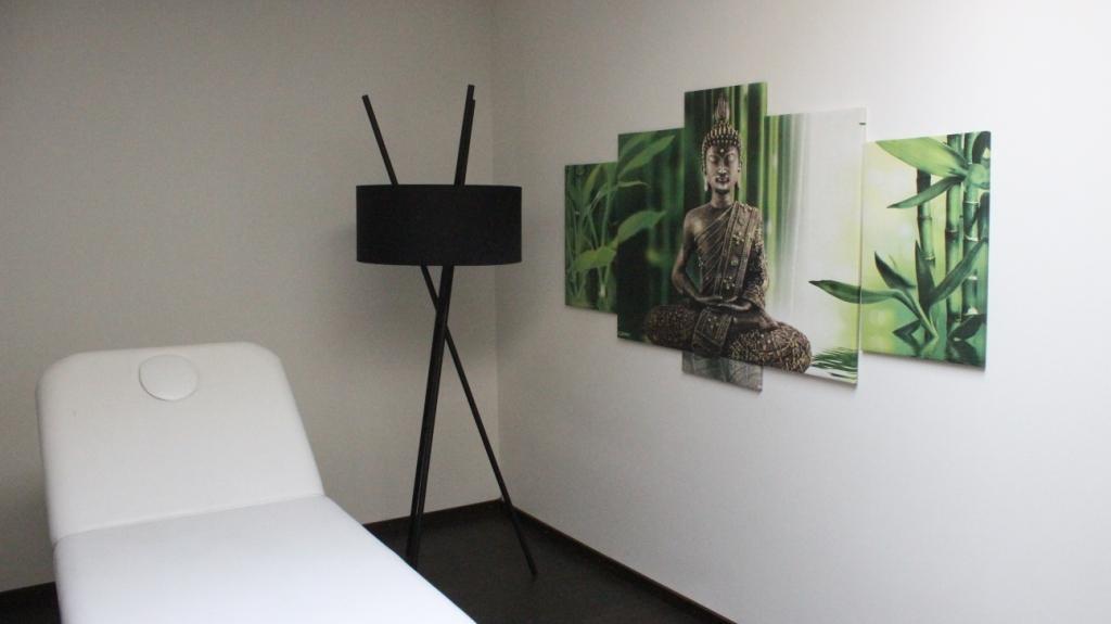 Wimpernwerk-Studio-MünchenWimpernverlängerung-Wimperverdichtung-Wimpernwerk-Beauty-Blog-Muenchen-VIPLashesSwitzerland-1